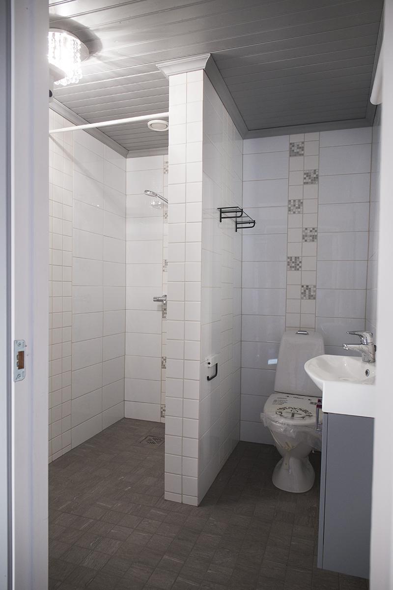 pytinki yksion wc