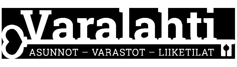 Varalahti logo